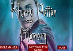 Игры Новые карточки от Гарри