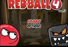 игра черный шар 4 часть 4