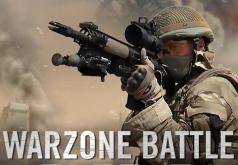Игры Битва снайпера