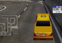 3д игры за рулем машины