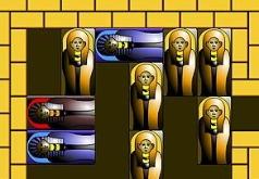 Игры Освободи фараона