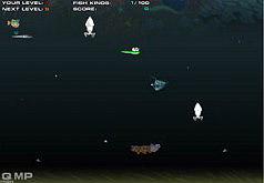 Игры EvolvoPlus
