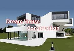 игры симуляторы строить дома