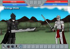Игры Lethal RPG Destiny 2