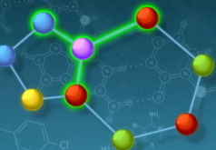 игры про молекулы