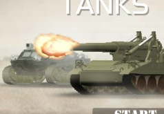 Финал world of tanks онлайн