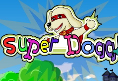 игры про собак бродилки для девочек