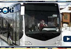 симулятор автобуса руль игра