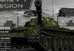 Активация бота для world of tanks