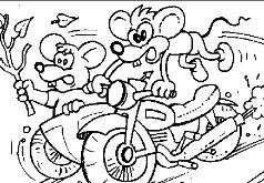 леопольд и мыши игра