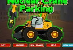 Игры Выброс атомной бомбы