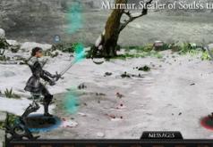 Игры рыцари магии
