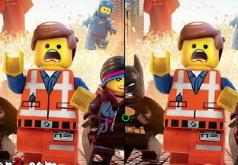 Игры Лего различия