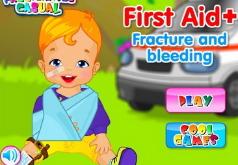 Игры помогать детям