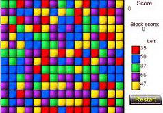 Cube world|Играть