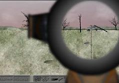 игры стрелялки для мужчин
