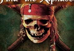 Игры пираты карибского моря дисней