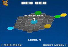 Игры Хекс Векс