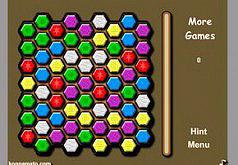 Игры Гексаграммы