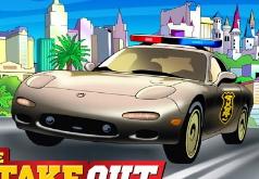 игры симулятор разбивания машин
