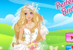 Игры Прелестная невеста