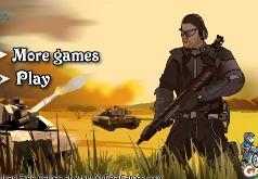 Игры И снова бой