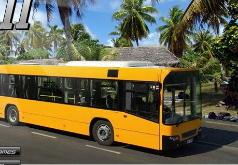 игры симулятор машины автобусов