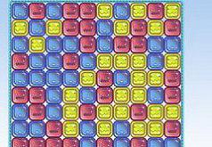 Игры Кубическое сердце