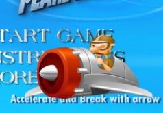 Игры Возвращение в Перл Харбор