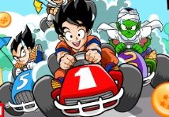 Игры аниме гонки