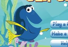 Игры Sea Safari