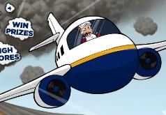 игры важное задание пилота