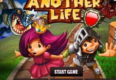 Игры Приключения Мальчика и Девочки