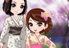 игры девчачья суши вечеринка