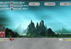 Игра Игра Защита гоблина 2 Специальный выпуск