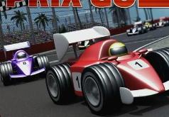 Игры Гонка Формула 1 Гран при 2