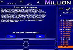 кто хочет стать миллионером 3 миллиона игра