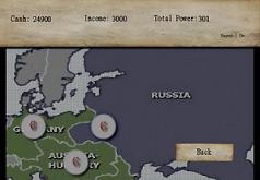 Игры Советский Завоевание