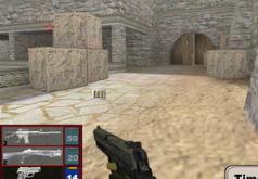 Игры стрелялки яндекс