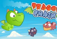 прикол дракон игра
