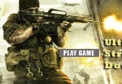Игры Избавься от терроризма