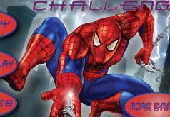игра человек паук высокое напряжение