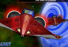 игры космический флот