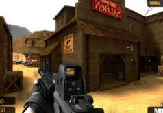 Игры Объединённые силы 2