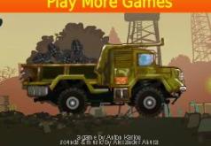 игры военные задания