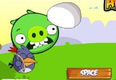 игра планета зомби на компьютер