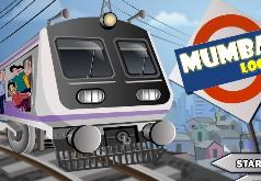 игра Мумбаи