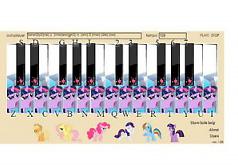Игры пони пианино