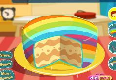 игры тортик 8211 фантастика