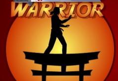 Игры меч самурая